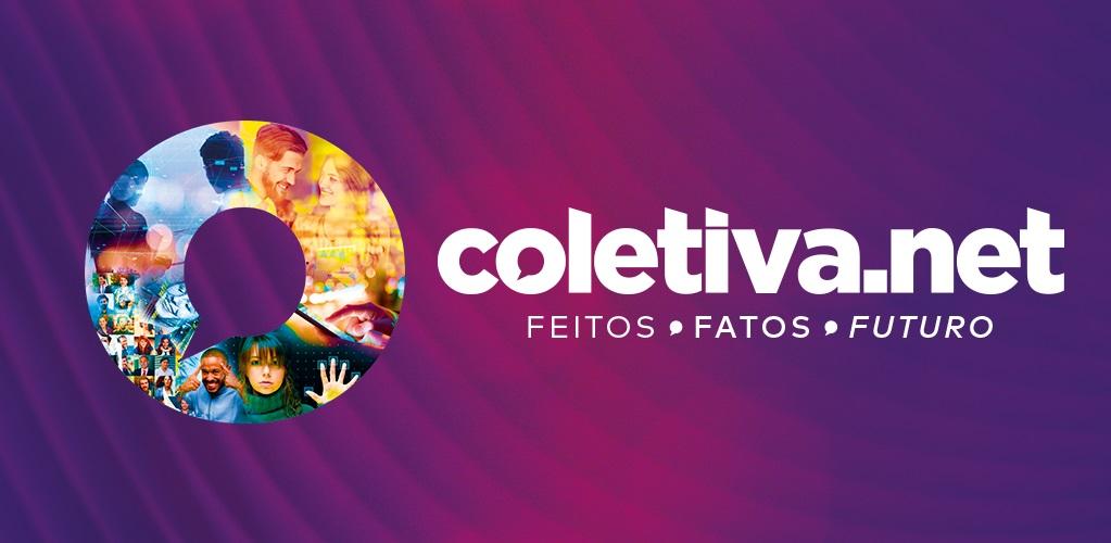 4fb401311 ROUPA É O PRESENTE PREFERIDO NO NATAL - Coletiva.net - Tá todo mundo ...
