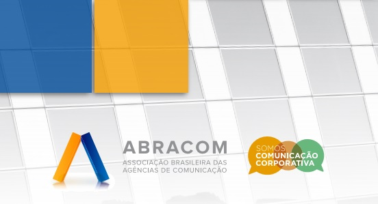 Abracom disponibiliza manual sobre Comunicação Corporativa