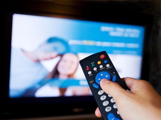 ONG Seja Digital dá detalhes sobre processo de desligamento do sinal analógico