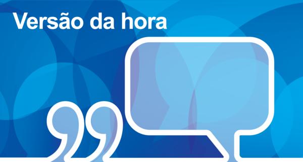 Após comentário racista, Globo confirma demissão de William Waack