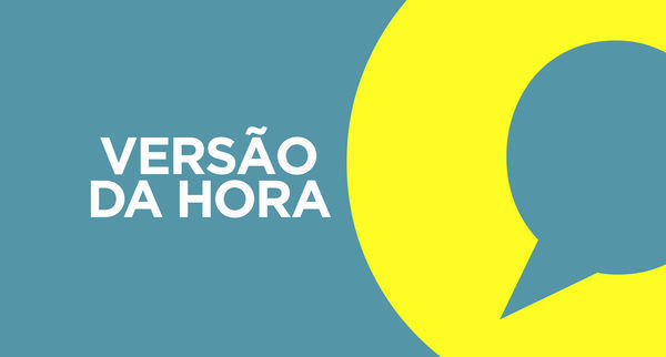 Folha de S. Paulo deixa de atualizar página no Faceboook