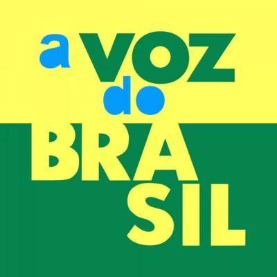 Emissoras estão autorizadas a flexibilizar horário de A Voz do Brasil