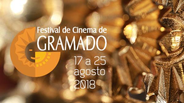 Resultado de imagem para 46º festival de cinema de gramado 2018 programação