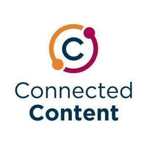 Connected Content fecha time de palestrantes