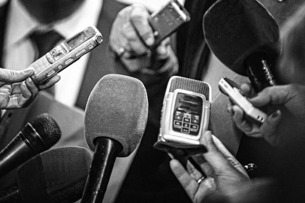 Programa anunciado pelo Governo dispensa registro a jornalistas e publicitários - Coletiva.net